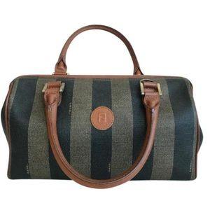Authentic Vintage Fendi purse EUC